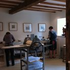 Linocut Workshops - new dates